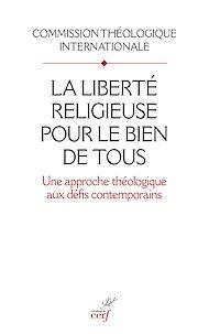 Téléchargez le livre :  La liberté religieuse pour le bien de tous