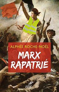 Téléchargez le livre :  Marx rapatrié