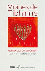 Download this eBook Heureux ceux qui se donnent
