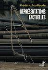 Télécharger le livre :  Représentations factuelles