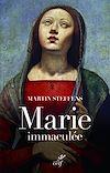 Télécharger le livre :  Marie comme Dieu la conçoit