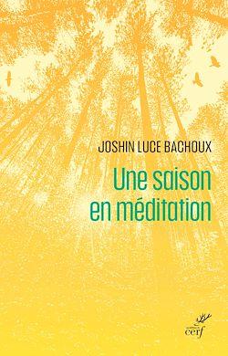 Download the eBook: Une saison en méditation