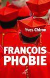 Télécharger le livre :  Françoisphobie - François bashing