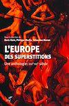 Télécharger le livre :  L'Europe des superstitions