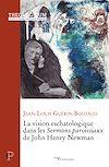Télécharger le livre :  La vision eschatologique dans les Sermons paroissiaux de John Henry Newman