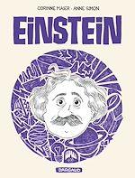 Télécharger cet ebook : Einstein - Einstein (one shot)