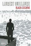 Télécharger le livre :  Black cocaïne