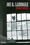 Télécharger le livre :  Diable rouge