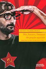 Télécharger cet ebook : Moi, Surunen, libérateur des peuples opprimés