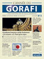 Télécharger cet ebook : L'année du Gorafi II