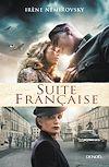 Télécharger le livre :  Suite française. Le film