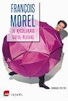 Télécharger le livre :  Je rigolerais qu'il pleuve. Chroniques 2013-2015