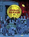 Télécharger le livre :  Freak Parade