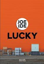 Téléchargez le livre :  Lucky