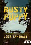 Télécharger le livre :  Rusty Puppy