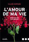 Télécharger le livre :  L'Amour de ma vie