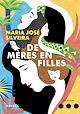 Télécharger le livre : De mères en filles