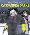 Télécharger le livre :  Cassandra Darke