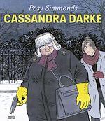 Téléchargez le livre :  Cassandra Darke