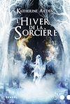 Télécharger le livre :  L'Hiver de la sorcière