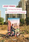 Télécharger le livre :  L'amour au temps du changement climatique