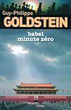 Télécharger le livre :  Babel Minute Zéro