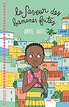 Télécharger le livre :  La saveur des bananes frites