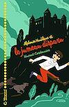 Télécharger le livre :  Alphonse Vaublanc et le jumeau disparu 2