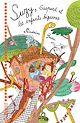 Télécharger le livre : Suzy, Gaspard et les enfants bizarres