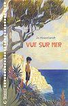 Télécharger le livre :  Vue sur mer