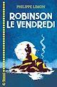 Télécharger le livre : Robinson le vendredi