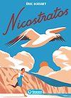 Télécharger le livre :  Nicostratos