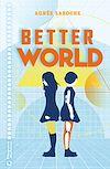 Télécharger le livre :  Better world