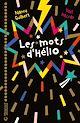 Télécharger le livre : Les mots d'Hélio