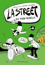 Téléchargez le livre :  La Street 2