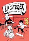 Télécharger le livre :  La Street 3