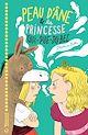 Télécharger le livre : Peau d'âne et la princesse qui pue du bec