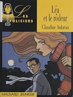 Download this eBook Léa et le rôdeur