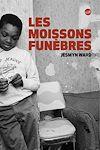 Télécharger le livre :  Les moissons funèbres
