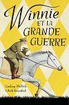 Télécharger le livre :  Winnie et la Grande Guerre