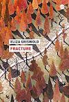 Télécharger le livre :  Fracture