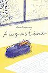 Télécharger le livre :  Augustine
