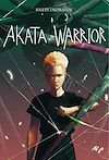 Télécharger le livre :  Akata Warrior