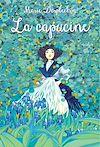 Télécharger le livre :  La Capucine