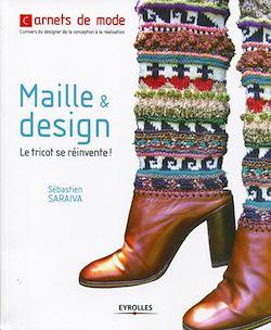 Maille et design