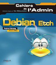 Téléchargez le livre :  Debian Etch