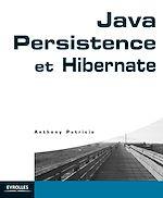 Téléchargez le livre :  Java Persistence et Hibernate