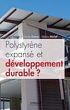 Télécharger le livre :  Polystyrène expansé et développement durable ?