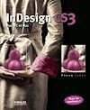 Télécharger le livre :  InDesign CS3