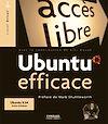 Télécharger le livre :  Ubuntu efficace